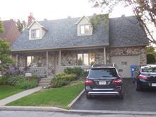 House for sale in Brossard, Montérégie, 4160, Croissant  Olivier, 22292239 - Centris.ca