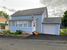 House for sale in Saint-Léon-de-Standon, Chaudière-Appalaches, 14, Rue  Saint-Louis, 27954278 - Centris.ca