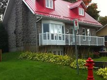 House for sale in Beaupré, Capitale-Nationale, 210, Rue  Saint-Denis, 10291390 - Centris.ca