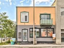 Commercial unit for rent in Le Plateau-Mont-Royal (Montréal), Montréal (Island), 5416, Rue  D'Iberville, 27760608 - Centris.ca