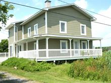 House for sale in Saint-Thomas, Lanaudière, 2081, Route  158, 20494156 - Centris.ca