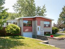 Maison à vendre à Greenfield Park (Longueuil), Montérégie, 67, Rue  Newbury, 13367140 - Centris.ca