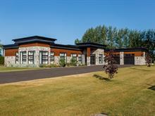 Maison à vendre à Blainville, Laurentides, 410, Chemin de la Côte-Saint-Louis Est, 11012681 - Centris.ca