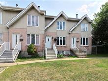House for sale in Sainte-Rose (Laval), Laval, 2504, Rue de l'Ombrette, 10720384 - Centris.ca