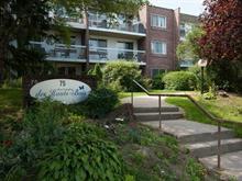 Condo / Appartement à louer à Sainte-Julie, Montérégie, 75, boulevard des Hauts-Bois, app. 105, 14140098 - Centris.ca
