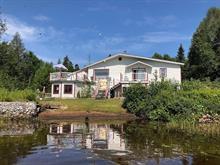 Maison à vendre à L'Ascension, Laurentides, 16, Chemin de la Loutre, 25542268 - Centris.ca