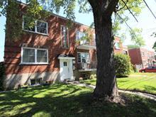 Condo / Apartment for rent in Rosemont/La Petite-Patrie (Montréal), Montréal (Island), 6387, 36e Avenue, 13698327 - Centris.ca