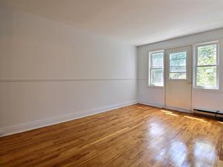 Condo / Apartment for rent in Montréal (Rosemont/La Petite-Patrie), Montréal (Island), 6387, 36e Avenue, 13698327 - Centris.ca