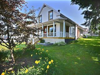 House for sale in Disraeli - Ville, Chaudière-Appalaches, 536, Avenue  Champlain, 19932636 - Centris.ca
