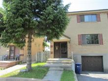 House for rent in Chomedey (Laval), Laval, 5279, Croissant  Langevin, 24332410 - Centris.ca