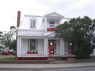 House for sale in Matane, Bas-Saint-Laurent, 495 - 499, Avenue  Saint-Jérome, 24380567 - Centris.ca