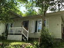 House for sale in Brownsburg-Chatham, Laurentides, 5, Chemin  Polydore, 10060487 - Centris.ca