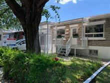 Maison à vendre à Ahuntsic-Cartierville (Montréal), Montréal (Île), 2415, Rue  Sauriol Est, 23264324 - Centris.ca