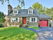Maison à vendre in Duvernay (Laval), Laval, 1350, Rue de Port-Royal, 18996672 - Centris.ca
