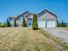 Maison à vendre à Gatineau (Gatineau), Outaouais, 39, Rue de Massicotte, 24375037 - Centris.ca