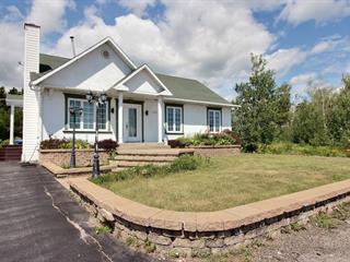 Maison à vendre à La Malbaie, Capitale-Nationale, 2835, boulevard  Malcolm-Fraser, 12801874 - Centris.ca