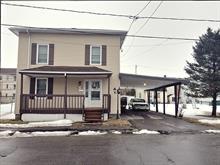 Maison à vendre à Salaberry-de-Valleyfield, Montérégie, 18, Rue  Saint-Paul, 24118252 - Centris.ca