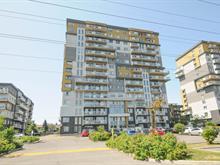 Condo / Apartment for rent in Laval-des-Rapides (Laval), Laval, 603, Rue  Robert-Élie, apt. 1606, 21669310 - Centris.ca