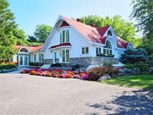 Maison à vendre à Sainte-Clotilde, Montérégie, 959, 2e Rang, 20642491 - Centris.ca