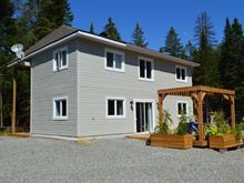 Maison à vendre in Arundel, Laurentides, 6, Chemin  Twin-Lake, 20715769 - Centris.ca