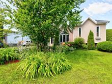 House for sale in Otterburn Park, Montérégie, 384, Rue de l'Orme, 27600386 - Centris.ca