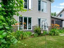 House for sale in Sainte-Anne-de-la-Pérade, Mauricie, 271, Chemin de L'Île-du-Large, 25934869 - Centris.ca