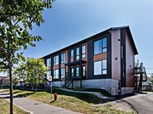 Condo à vendre à Les Chutes-de-la-Chaudière-Ouest (Lévis), Chaudière-Appalaches, 2601, Route  Lagueux, app. 8, 9383097 - Centris.ca