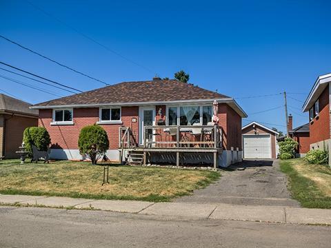 House for sale in Gatineau (Gatineau), Outaouais, 263, Rue  Napoléon-Groulx, 12409871 - Centris.ca