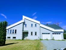 Maison à vendre à Le Gardeur (Repentigny), Lanaudière, 3273, Rue  Saint-Paul, 21900335 - Centris.ca