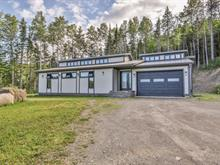 House for sale in Sainte-Anne-des-Monts, Gaspésie/Îles-de-la-Madeleine, 283, Route du Parc, 28885256 - Centris.ca
