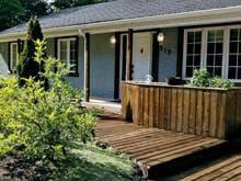 House for sale in Mont-Laurier, Laurentides, 318, Rue des Pivoines, 13471154 - Centris.ca