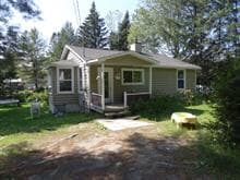 House for sale in Brownsburg-Chatham, Laurentides, 22, Chemin des Rives, 26388777 - Centris.ca