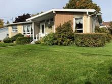 Maison à vendre à Mont-Joli, Bas-Saint-Laurent, 106, Avenue  Rioux, 23152710 - Centris.ca