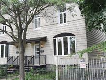 Maison à vendre à Le Sud-Ouest (Montréal), Montréal (Île), 617, Rue  Sainte-Marguerite, 21732176 - Centris.ca