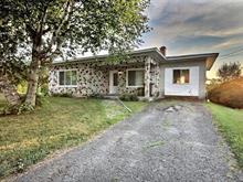 House for sale in Roxton Pond, Montérégie, 514, Rue  Bullock, 12994883 - Centris.ca
