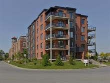 Condo / Appartement à louer à Saint-Lambert (Montérégie), Montérégie, 377, Rue  Elm, app. 303, 28335314 - Centris.ca