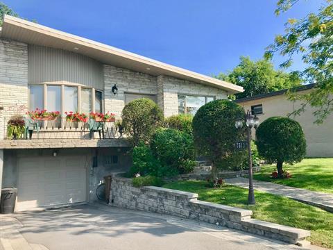 House for sale in Côte-Saint-Luc, Montréal (Island), 7510, Chemin  Wavell, 27155074 - Centris.ca