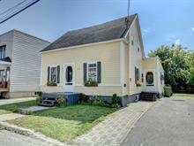 House for sale in Saint-Hyacinthe, Montérégie, 16035, Avenue  Bienvenue, 25488102 - Centris.ca