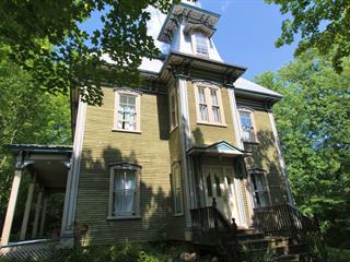 House for sale in Waterloo, Montérégie, 40, Rue  Allen Ouest, 16492285 - Centris.ca