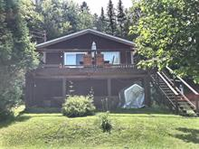 Cottage for sale in Sainte-Christine-d'Auvergne, Capitale-Nationale, 9, Avenue de la Rivière, 13146394 - Centris.ca
