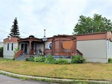 Maison mobile à vendre à Saint-Félicien, Saguenay/Lac-Saint-Jean, 1003, Rue des Jonquilles, 15389194 - Centris.ca