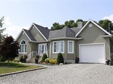 Maison à vendre à Berthier-sur-Mer, Chaudière-Appalaches, 31, Rue des Voiliers, 10251968 - Centris.ca