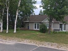 Maison à vendre à Hébertville, Saguenay/Lac-Saint-Jean, 160, Chemin du Vallon, 25232216 - Centris.ca