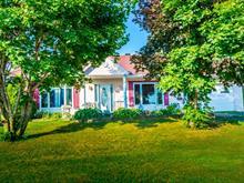 Maison à vendre à Saint-Apollinaire, Chaudière-Appalaches, 3, Rue  Demers, 17655244 - Centris.ca