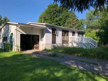 House for sale in Notre-Dame-des-Prairies, Lanaudière, 206, Avenue  Villeneuve, 11418009 - Centris.ca