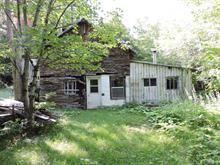 Terre à vendre à Saint-Victor, Chaudière-Appalaches, 5e-et-6e Rang Sud, 18173499 - Centris.ca