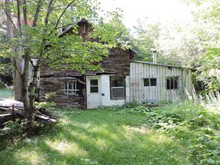 Land for sale in Saint-Victor, Chaudière-Appalaches, 5e-et-6e Rang Sud, 18173499 - Centris.ca