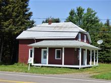 Maison à vendre à Saint-Félicien, Saguenay/Lac-Saint-Jean, 1882, boulevard du Jardin, 20479943 - Centris.ca