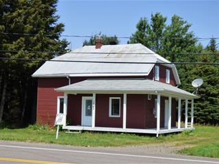 House for sale in Saint-Félicien, Saguenay/Lac-Saint-Jean, 1882, boulevard du Jardin, 20479943 - Centris.ca