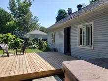 Maison à vendre à Pincourt, Montérégie, 477, Chemin  Duhamel, 12951872 - Centris.ca
